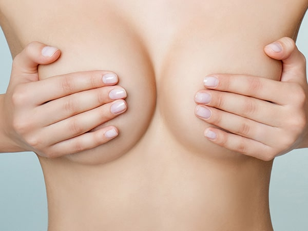 breastaugmentationbann